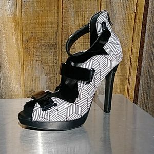 Womens Shoes 10m